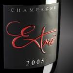 Etiquette Extra 2005